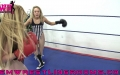 FWR-JACQUELYN-CHALLENGES-BECCA-(17)