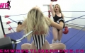 FWR-JACQUELYN-CHALLENGES-BECCA-(18)