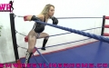 FWR-JACQUELYN-CHALLENGES-BECCA-(19)