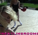 FWR-JACQUELYN-CHALLENGES-BECCA-(31)