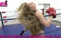 FWR-JACQUELYN-CHALLENGES-BECCA-(4)