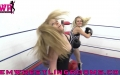 FWR-JACQUELYN-CHALLENGES-BECCA-(6)
