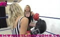 FWR-JACQUELYN-CHALLENGES-BECCA-(8)