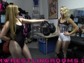 FWR-JACQUELYN-CHALLENGES-BECCA-(1)