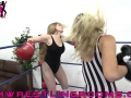 FWR-JACQUELYN-CHALLENGES-BECCA-(2)