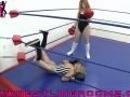 FWR-JACQUELYN-CHALLENGES-BECCA-(21)
