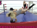 FWR-JACQUELYN-CHALLENGES-BECCA-(25)