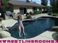 FWR-JACQUELYN-CHALLENGES-BECCA-(36)