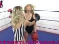 FWR-JACQUELYN-CHALLENGES-BECCA-(7)