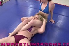 FWR-JACQUELYN-VS-MERRY-MEOW-SUBMISSIONS-ONLY-(18)