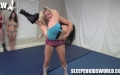 SKW-JENNIFER-BLAKE-vs-FOUR---Rain-Amber-Mary-Tracy0201