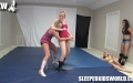 SKW-JENNIFER-BLAKE-vs-FOUR---Rain-Amber-Mary-Tracy0358