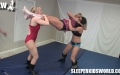 SKW-JENNIFER-BLAKE-vs-FOUR---Rain-Amber-Mary-Tracy1200