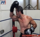 HTM-Jennifer-vs-Rusty---Boxing-Domination-(20)