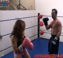 HTM-Jennifer-vs-Rusty---Boxing-Domination-(21)