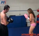 HTM-Jennifer-vs-Rusty---Boxing-Domination-(22)