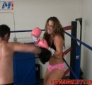 HTM-Jennifer-vs-Rusty---Boxing-Domination-(23)