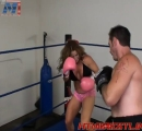 HTM-Jennifer-vs-Rusty---Boxing-Domination-(26)