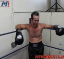 HTM-Jennifer-vs-Rusty---Boxing-Domination-(3)