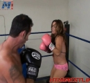 HTM-Jennifer-vs-Rusty---Boxing-Domination-(30)