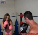 HTM-Jennifer-vs-Rusty---Boxing-Domination-(31)