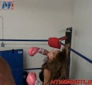 HTM-Jennifer-vs-Rusty---Boxing-Domination-(32)
