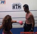 HTM-Jennifer-vs-Rusty---Boxing-Domination-(35)