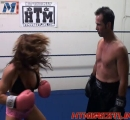 HTM-Jennifer-vs-Rusty---Boxing-Domination-(36)