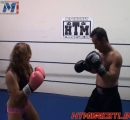 HTM-Jennifer-vs-Rusty---Boxing-Domination-(37)