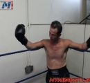 HTM-Jennifer-vs-Rusty---Boxing-Domination-(4)