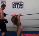 HTM-Jennifer-vs-Rusty---Boxing-Domination-(40)