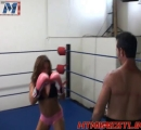 HTM-Jennifer-vs-Rusty---Boxing-Domination-(5)
