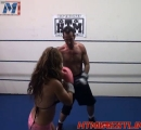 HTM-Jennifer-vs-Rusty---Boxing-Domination-(6)