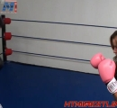 HTM-Jennifer-vs-Rusty---Boxing-Domination-(7)
