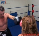 HTM-Jennifer-vs-Rusty---Boxing-Domination-(8)