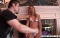 SKW-KARLIE-MONTANA-MEETS-THE-KID-(30)