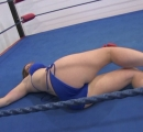 FWR-kaseys_your_punching_bag0565
