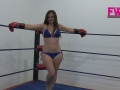 FWR-kaseys_your_punching_bag0017