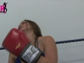 FWR-kaseys_your_punching_bag0360
