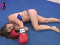 FWR-kaseys_your_punching_bag0369