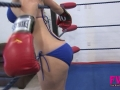 FWR-kaseys_your_punching_bag0473