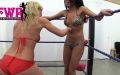 FWR-KAT-MEETS-CARRIE-(8)