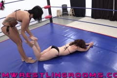 FWR-KAT-TAKES-CHARLIE-TO-SCHOOL-(34)
