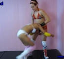 DREAMLAND-Kendall-vs-Evangeline-Facesitting-With-Piledrivers-(10)