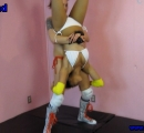 DREAMLAND-Kendall-vs-Evangeline-Facesitting-With-Piledrivers-(12)