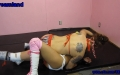 DREAMLAND-Kendall-vs-Evangeline-Facesitting-With-Piledrivers-(2)