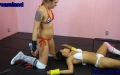 DREAMLAND-Kendall-vs-Evangeline-Facesitting-With-Piledrivers-(29)