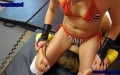DREAMLAND-Kendall-vs-Evangeline-Facesitting-With-Piledrivers-(4)