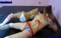 DREAMLAND-Kendall-vs-Evangeline-Facesitting-With-Piledrivers-(9)