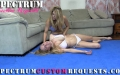 KERI-Knocked-Out-and-Felt-Up-(19)